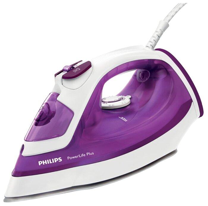 Philips Philips GC 2982 Фиолетовый