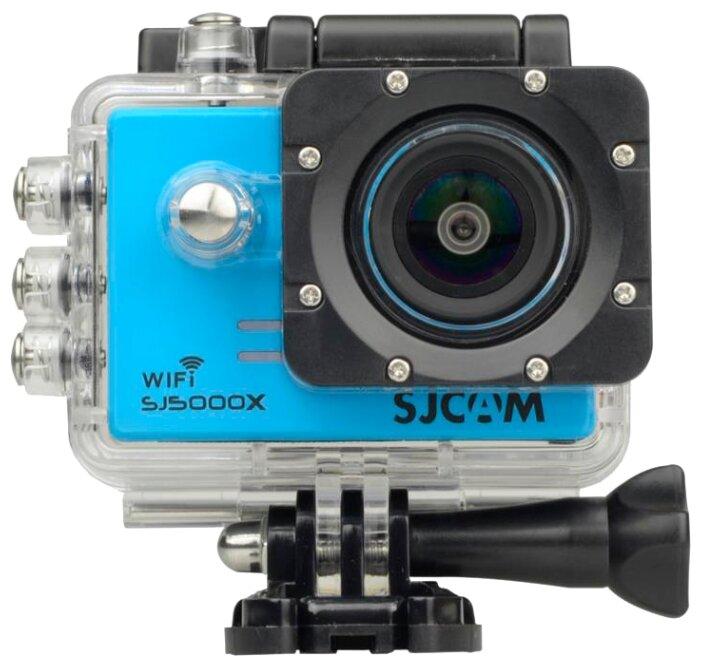 SJCAM SJCAM SJ5000x WiFi