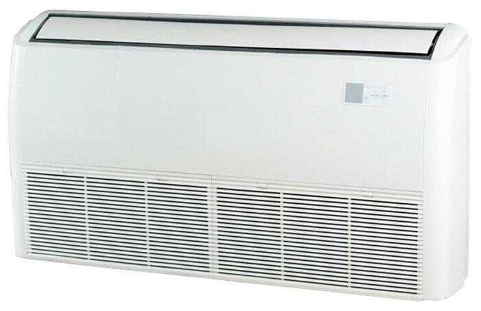Напольно-потолочный кондиционер IGC IFM-12H/U