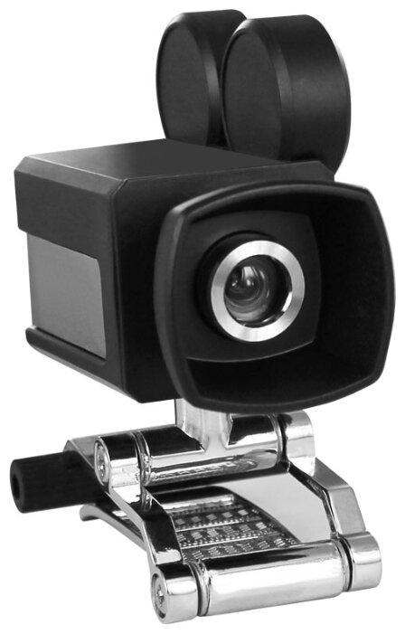 CBR Веб-камера CBR MF 700 Movie