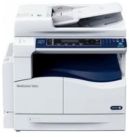 МФУ Xerox WorkCentre 5022