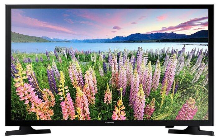 Телевизор Samsung UE48J5000AK