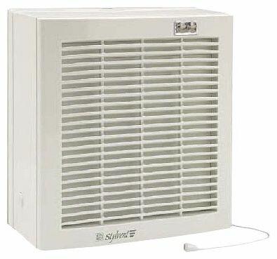 Вытяжной вентилятор Soler & Palau HV-230 M 34 Вт