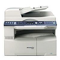 Принтер Panasonic DP-1820E