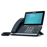 Yealink SIP-T58A - Android SIP телефон