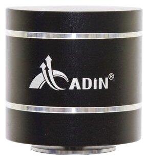 Adin D1BT