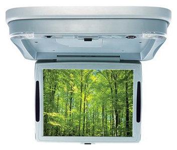 Автомобильный монитор NECVOX RE-1443