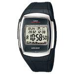 Наручные часы CASIO DB-E30-1