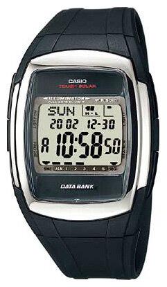 CASIO DB-E30-1