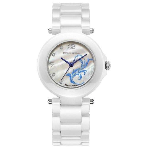 Наручные часы Mikhail Moskvin 1194C16B1Наручные часы<br>
