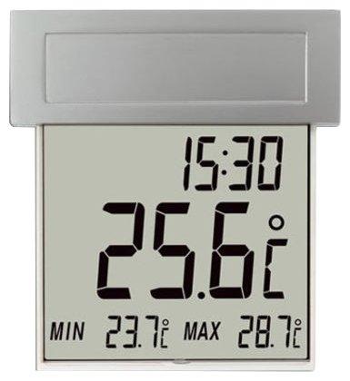 Термометр TFA 301035 фото 1