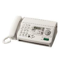 Факс Panasonic KX-FT33RS