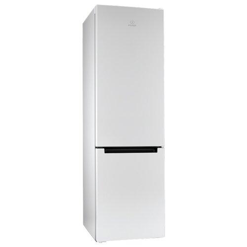 Холодильник Indesit DFE 4200 W встраиваемый холодильник indesit bin18a1dif