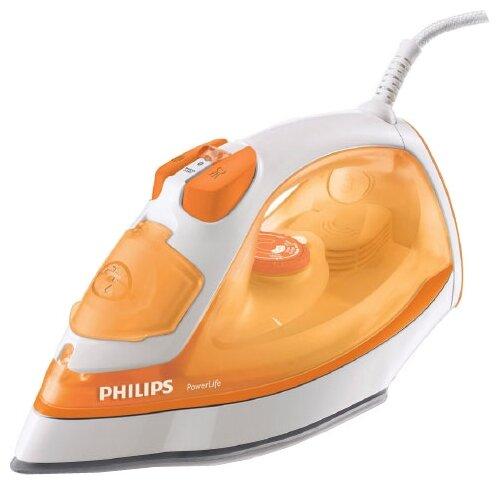 Утюг Philips GC2960
