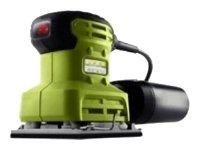 Плоскошлифовальная машина IVT PS-220