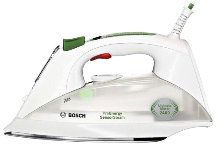 Утюг Bosch TDS 1210