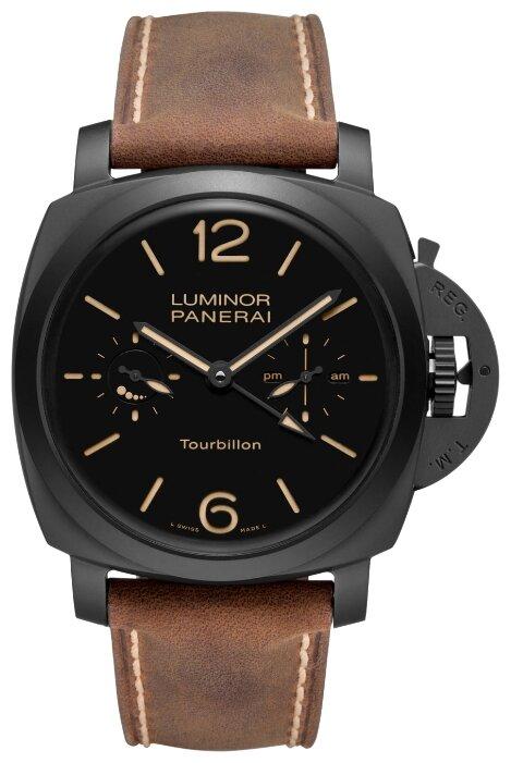 Наручные часы PANERAI PAM00396