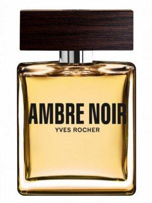 Yves Rocher Ambre Noir — купить по выгодной цене на Яндекс.Маркете