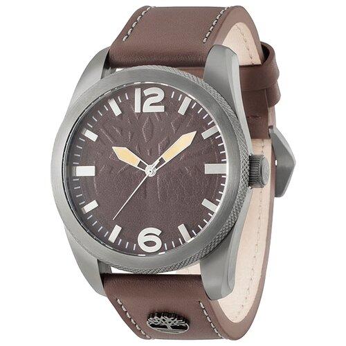 Наручные часы Timberland 15034JSU_12