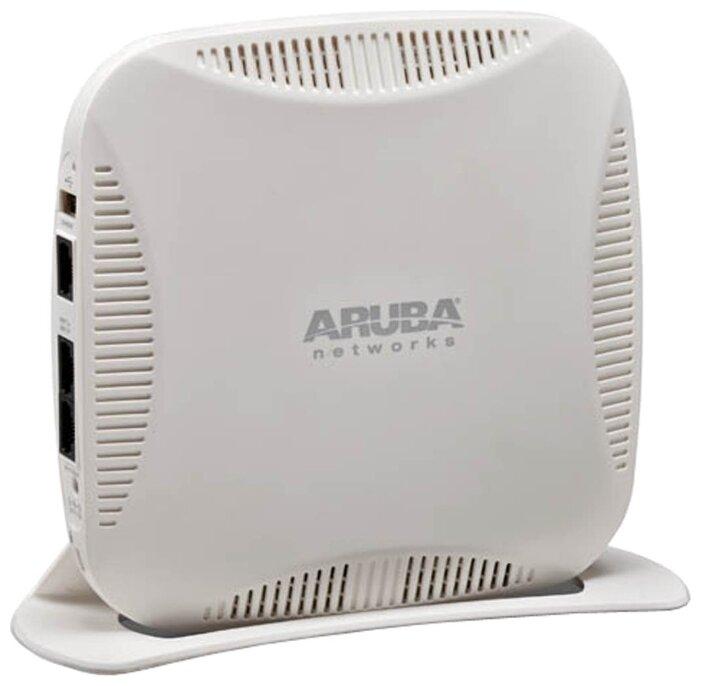 Aruba Networks RAP-109