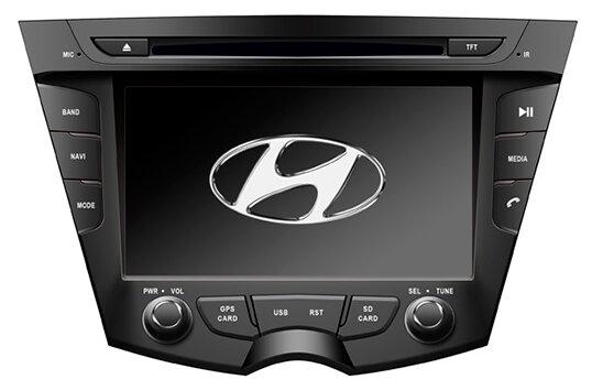 iBix Hyundai Veloster