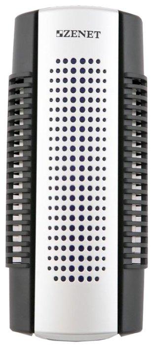 ZENET XJ-210