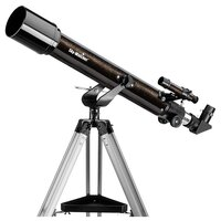 Sky-Watcher BK 705AZ2