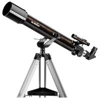 Телескоп Sky-Watcher BK 705AZ2 черный