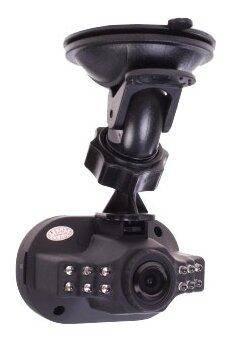 DEXP Rx-100