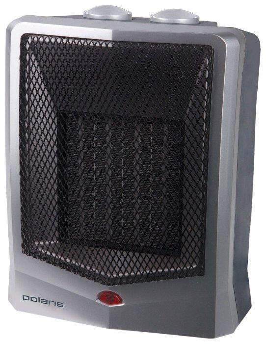 Тепловентилятор Polaris PCDH 0715