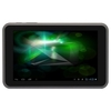 Планшет Point of View ONYX 517 Navi Tablet 8Gb