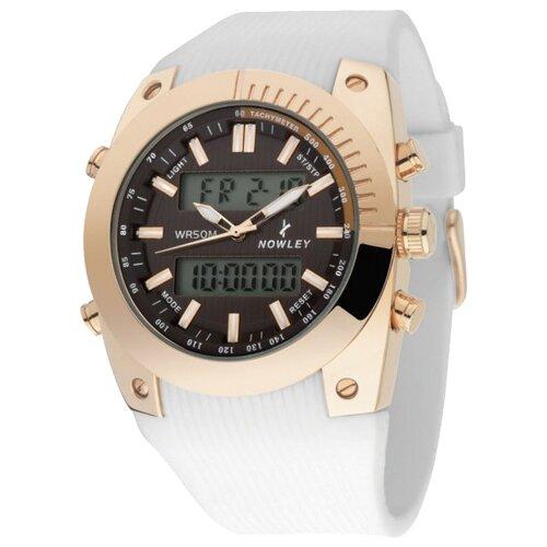 Наручные часы NOWLEY 8-5527-0-3 наручные часы nowley 8 5244 0 3