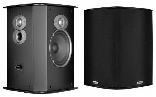 Polk Audio FXi A6