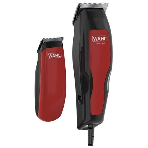 Машинка для стрижки Wahl 1395-0466