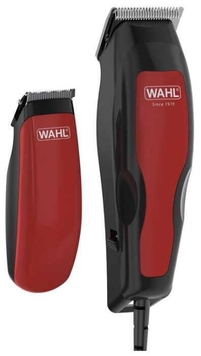 Wahl Машинка для стрижки Wahl 1395-0466