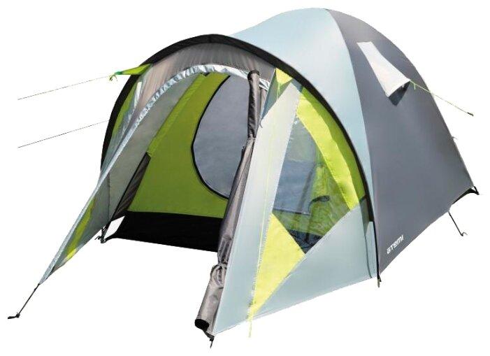 Палатка ATEMI ANGARA 2 CX — купить по выгодной цене на Яндекс.Маркете