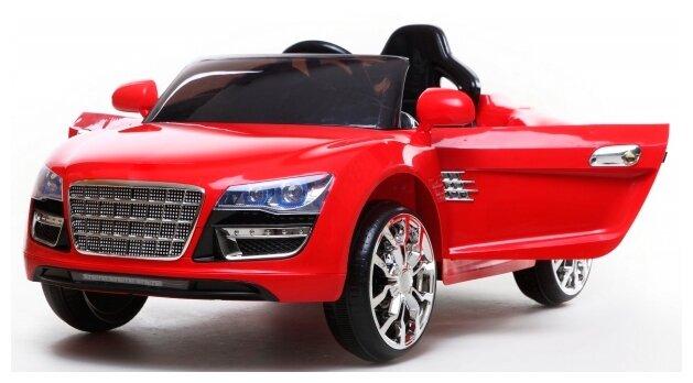 1 TOY Автомобиль Audi A7 Т58697