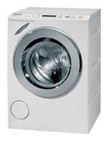 Стиральная машина Miele W 4469 WPS Liquidwash