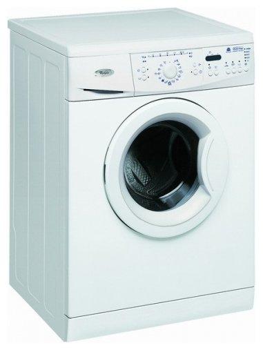 Стиральная машина Whirlpool AWO/D 3080