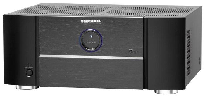 Marantz MM7055 Black