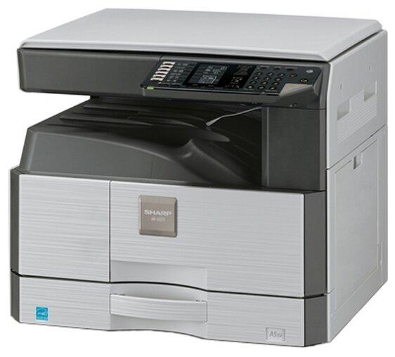 Sharp AR-6020N