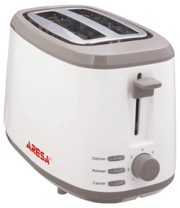 Aresa Тостер Aresa AR-3003