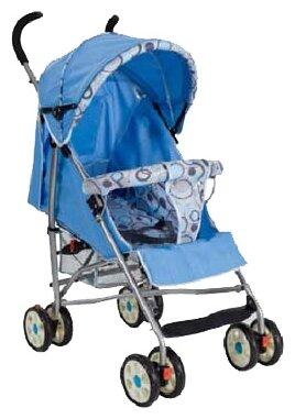 Прогулочная коляска Lucky Baby 2008-8