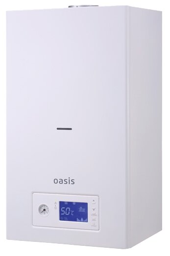 Oasis RT-18