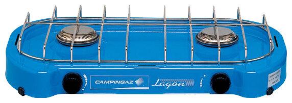 Campingaz Lagon