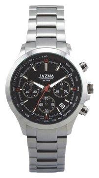 Наручные часы Jaz-ma S33U766SS