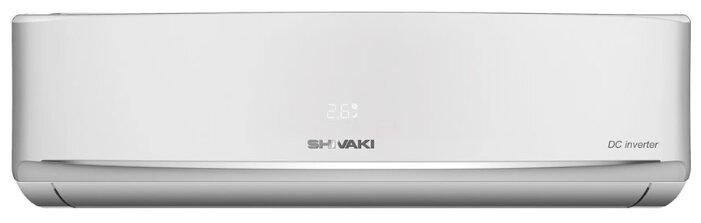 Shivaki SSH-P097DC/SRH-P097DC