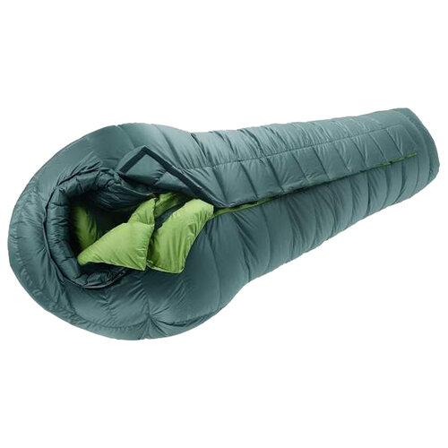 Купить со скидкой Спальный мешок BASK Kashgar #3129
