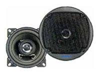 Автомобильная акустика Daewoo DS-420