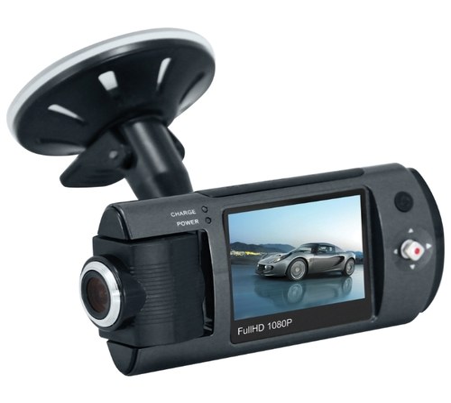 Видеорегистраторы видео свидетель видеорегистратор miomivue 238